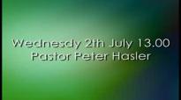 Peter Hasler - TRO 2014 Conference KBC Copenhagen - 02.07.2014 - 13_00.flv