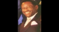 Willie Neal Johnson Interview part 2 with Linwood Heath WNAP.flv