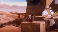 Bible Stories Miracles of Jesus   Children Christian Bible Cartoon Movie