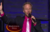 Marshall Hall - How Great is our God.flv