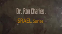 Dr. Ron Charles - The Coin in the Fish's Mouth.flv