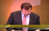 Dr  Mike Murdock ~ Church What If You Had One Year Left To Live