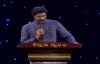 యువతా జాగ్రత! సoసోను గూర్చిన వాక్యధ్యానం -Dr.Satish Kumar Calvary Temple Messages 2015.flv