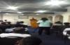 Apostle S Mlambo & Neo Rathebe @Beach Hotel.mp4
