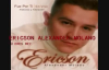 ERICSON ALEXANDER MOLANO_TU ERES REY.mp4