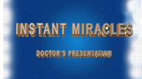 Prophet Makandiwa Instant Miracles 103 - BP Level 2 A.mp4