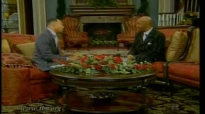 PART 3). Tony Davis TBN Interview hosted by Pastor Zachery Tims 01 27 09.flv