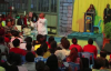 Bishop JJ Gitahi - The Woman of Valor (Adults Only).mp4