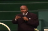 Just Do What He Says Climax of a Live Sermon by Rev. Timothy Flemming Sr