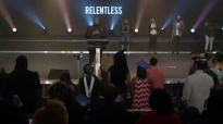 Pastor John Gray _ Relentless Grace.mp4