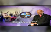 Its Going To Take More Than That Part 1 2014 National Bishop Joseph walker 111