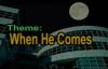 retreat 2002 (When he come 1&2) by REV E O ONOFURHO 1.mp4