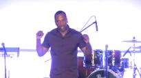 Touré Roberts talks about Purpose_Part One.mp4