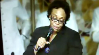 Rev. Dr. Jackie McCullough  Theres Righteousness In this Generation Part 2