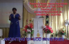 Preaching Pastor Rachel Aronokhale - AOGM Be Strong in the Lord February 2018 (1).mp4