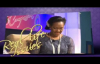 THE LADY HER LOVER EPISODE 4 BY NIKE ADEYEMI.mp4