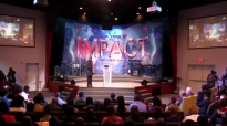 YEAR OF IMPACT - DR FRANK OFOSU APPIAH.mp4