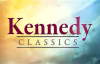 Kennedy Classics  Abortion Myths and Realities