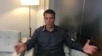Tony Robbins_ I Am Not Your Guru - Virtual Screening Party Q&A w_Tony.mp4