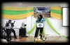 Pastor Robin Almeida RUN JIMMY RUN Part 2 (English).flv