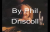 Phil Driscoll  Faithful