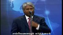 Kaalaiyum Maalaiyum - Rev. Sam P. Chelladurai - AFT Chennai.flv