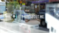 Hillsong TV  Its Not About Me, Pt2 with Brian Houston