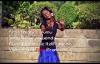 NOIWE NGWENDA MARY KALUMU NEW KAMBA GOSPEL MUSIC.mp4