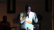 Bishop Frank Ofosu Appiah - The Problem with the 3rd Child.mp4
