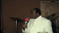 LAST MESSAGE FROM BENSON IDAHOSA BEFORE DEATH.mp4