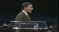 Kenneth Copeland - 2 of 2 - Consider Your Ways