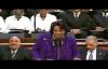 Le'Andria Johnson MLK Celebration.flv