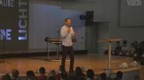 Peter Wenz - 1 Wer alles an die unsichtbare Welt glaubt - 23-03-2014.flv