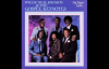 Throw Down The Stone - Willie Neal Johnson & The Gospel Keynotes,I'm Yours Lord.flv
