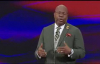 Grace to be Grounded_ Friends (Part II) #GraceinFriends _ Bishop T.D. Jakes.flv