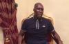 Prophet Kofi Oduro (1).mp4