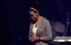 Ps Priscilla Shirer Hearing The Voice Of God.flv