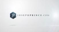 Joseph Prince  The Year Of His Restoration  04 Jan 15