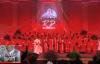 Ricky Dillard & New G - HE TURNED IT (DVD VIDEO).flv