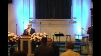 642015  W V Mens Conference 2015  Spiritual Alignment Rev. Mark Morgan HD