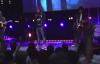 Glory to Glory to Glory  Bethel Music live Worship w William Matthews