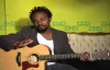 ''Missing you'' composé by Olivier Cheuwa.flv