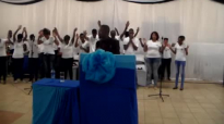 Apostle Kabelo Moroke singing_ Imela.mp4