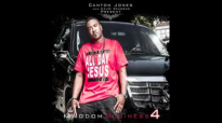 Canton Jones Awesome (Remix).flv