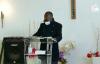 Centre chretien  theme Le Mystère du ble et de la vigne vol 3 avec le pasteur Theo Ubatelo.mp4