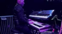 Spirit Of Praise 6 feat. Rofhiwa - Egolgotha.mp4
