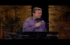 Encountering the Bridegroom God, by Mike Bickle.flv