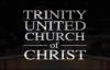 Rev. Dr. Otis Moss III Growing In Christ, Part 11 Amen