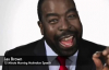 Les Brown's 15 Minute Morning Motivational Speech.mp4