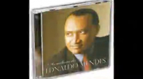 CD As Melhores De Ednaldo Mendes